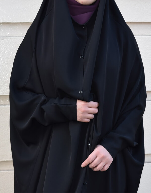 LATIFAH-Jilbab-with-front-buttons