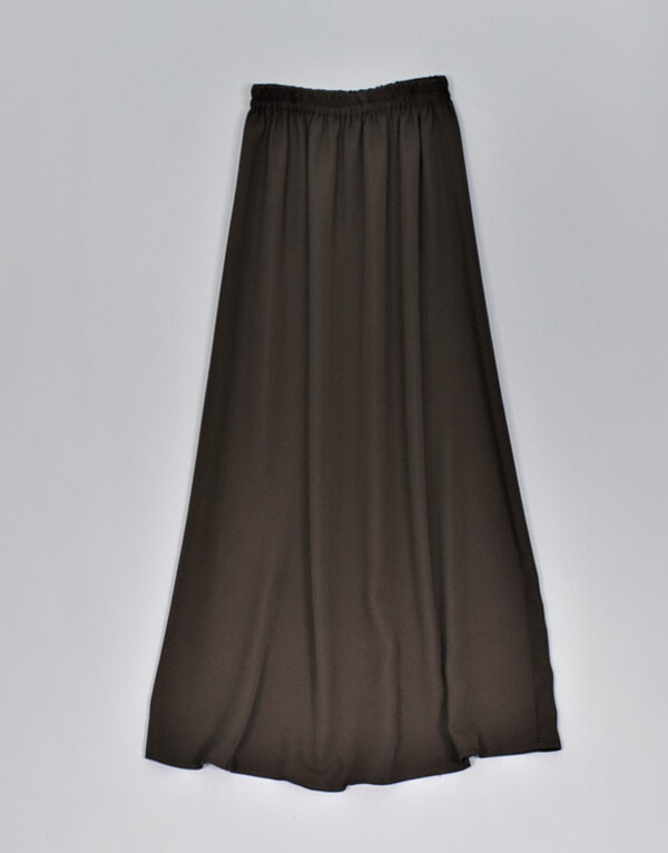 SAMIRA-maxi-skirt-with-elastic-band
